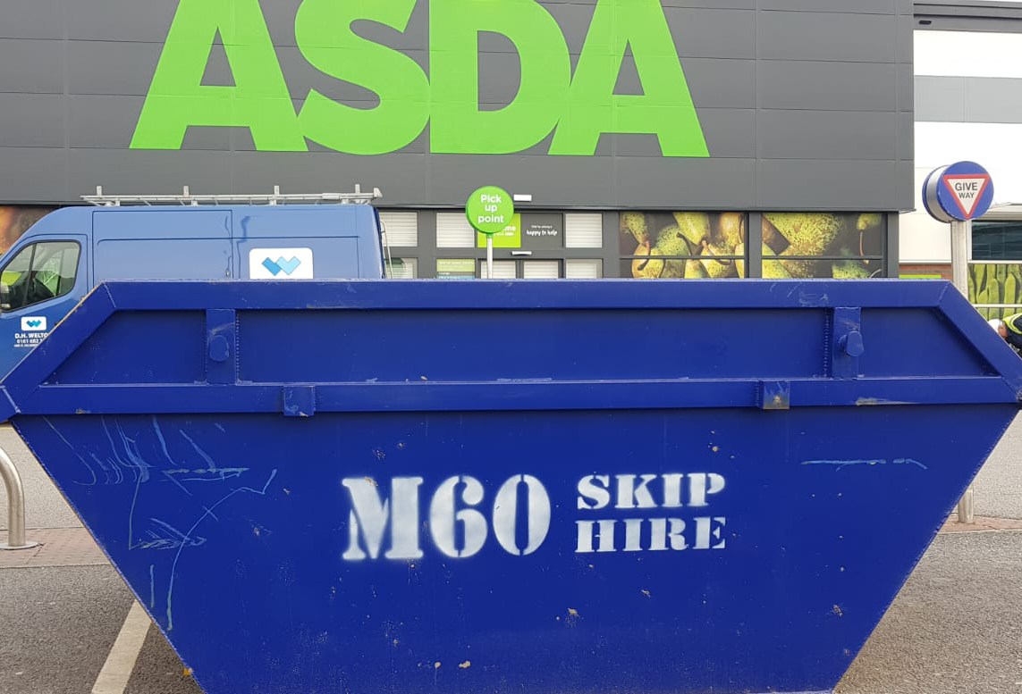 commercial-skip-hire